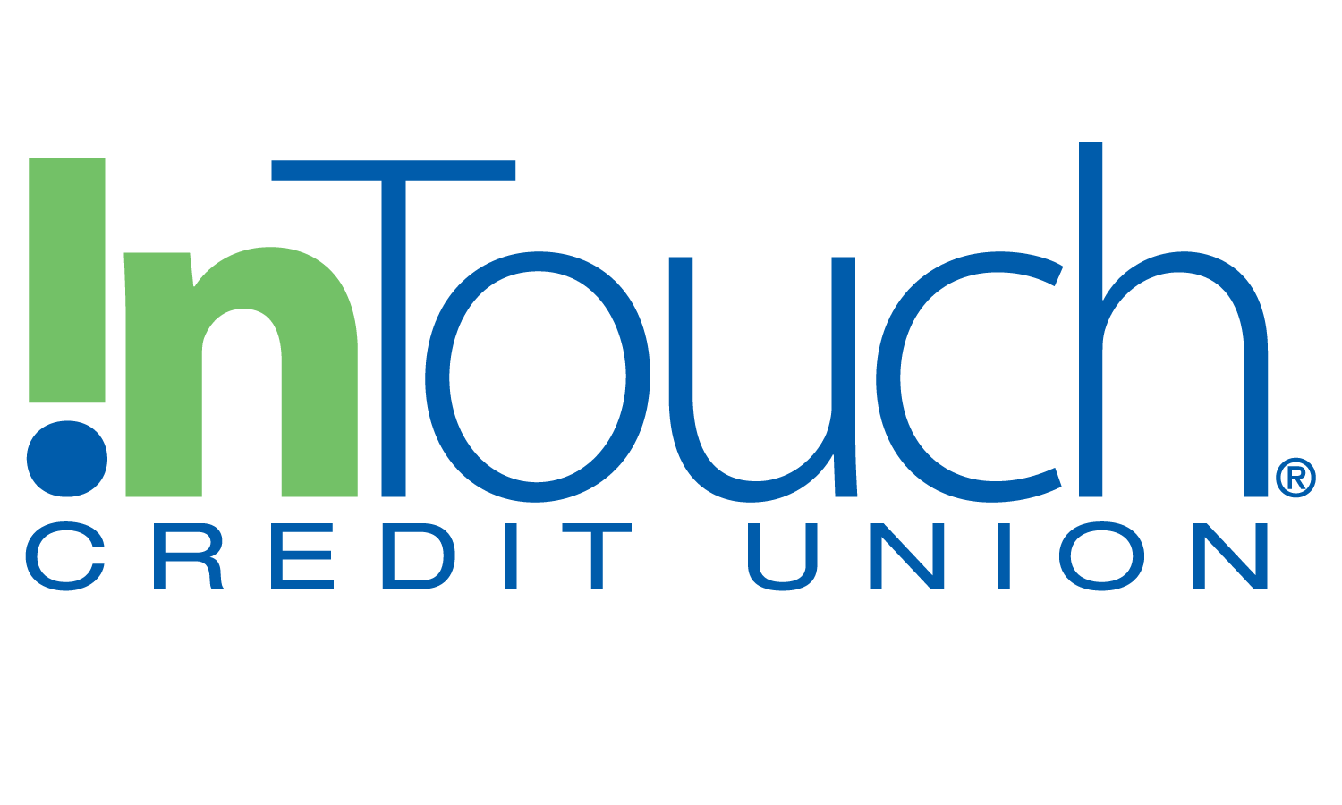 In Touch Credit Union